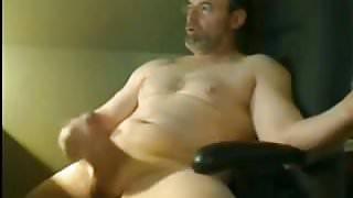 Daddy big dick 22917