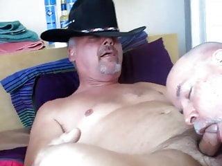 Yipee Yo KY.An Urban Cowboy Comes A'callin'.