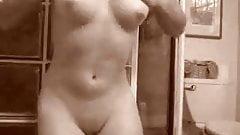 Hot Slut Bod