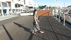 solo girl