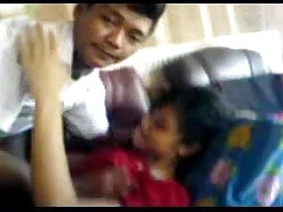 Download video bokep indonesia- anak sma jawa tengah beraksi Mp4 terbaru