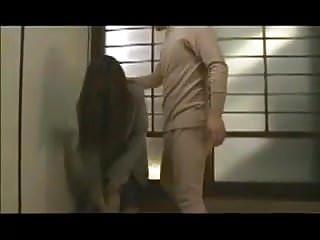 Download video bokep japanese love story 454 Mp4 terbaru