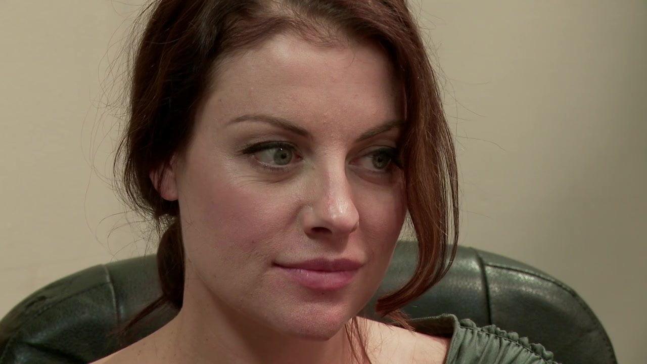 lesbian guidance counselor porn