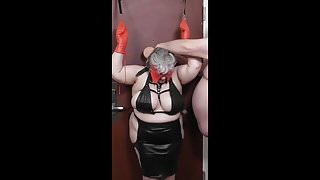 13-Nov-2015 Spiked Nipple Tortured Preview P2.mp4