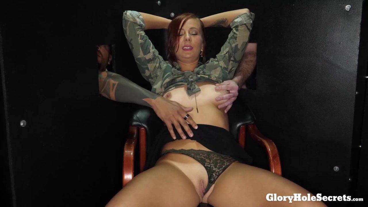 Free download & watch brand new girl next door sucks so much cock and eats cum in          porn movies