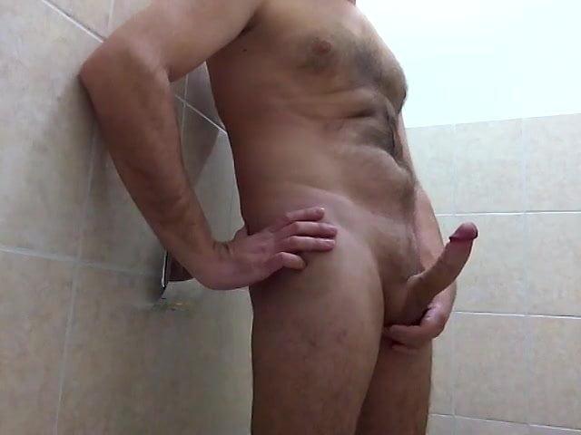 Мужские пенисы крупный план фото девушки