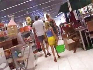 Up Skirt at Race Track, Free Skirt Xxx Porn 52: xHamster