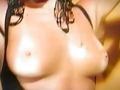 Carnival 80' brazilian celeb Upskirt pussy