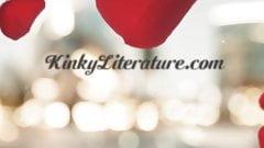 Kinky Literature Erotic Fiction