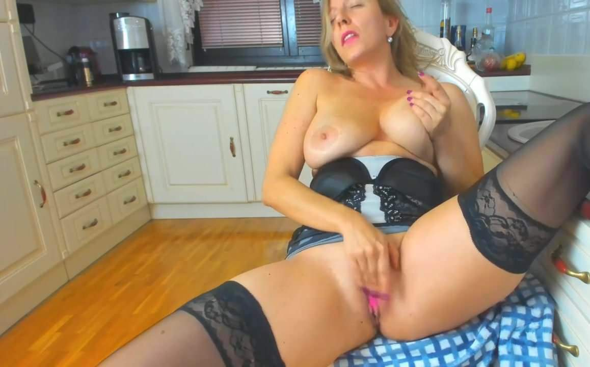 Free first time anal videos-6169