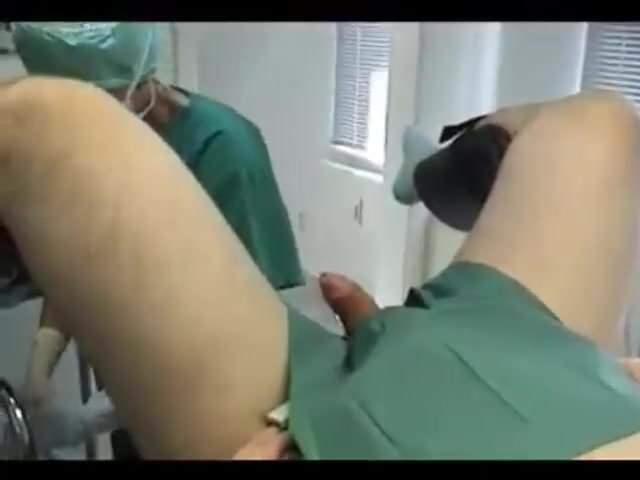 Male wax porn-5340