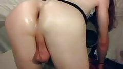 sissy420os cam Show