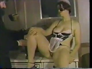 Sophisticated Pleasures 1984 full movie