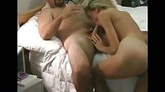 opinion obvious. busty milf threesome creampie suggest you come site