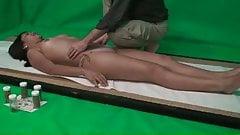 Massage Teen 7