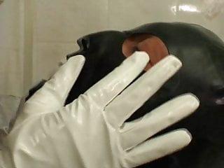 Padrona Eugenia Toilet Humiliation