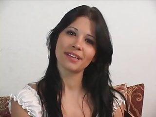 Rebeca Linares Dirty Debutantes Solo
