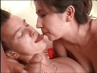Bi Cum Addicts 2. Bisexual cumpilation cumkissing rimjob