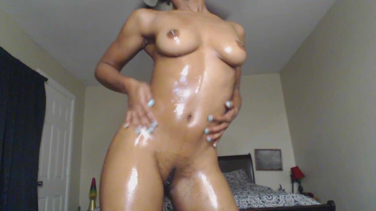 Sexy black women free porn