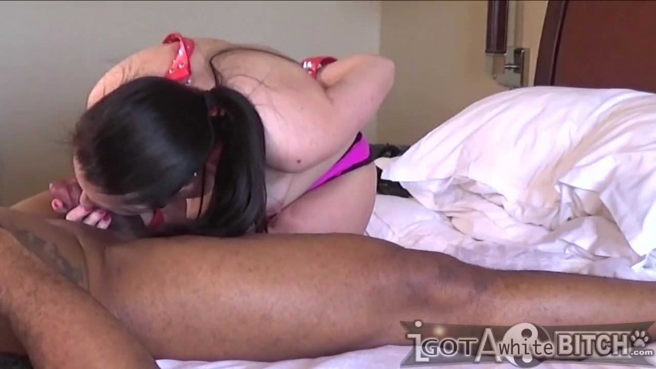 Adult Pictures HQ Wife obedience training