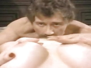 John Holmes - Sex Queens