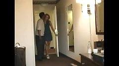 White Wife BBC Encounter