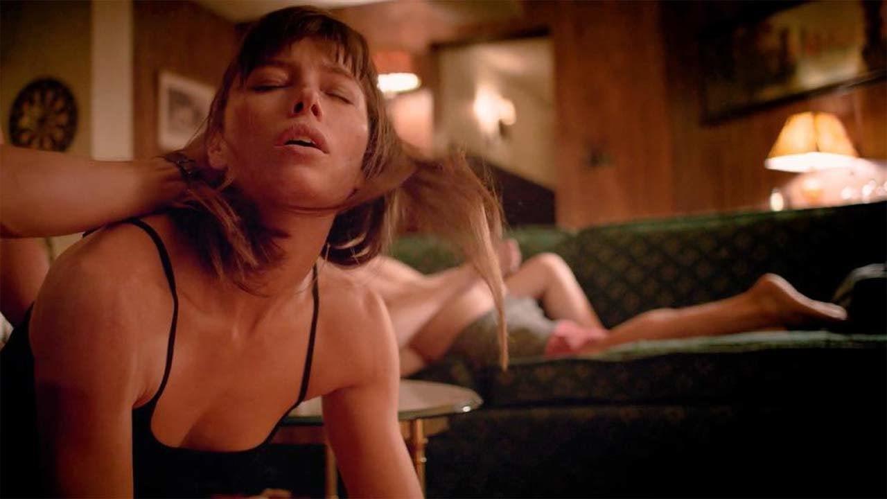 Auch france escort massage