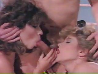 Pleasure Hunt 2 (1985)