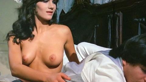 Rachel reynolds hot pics