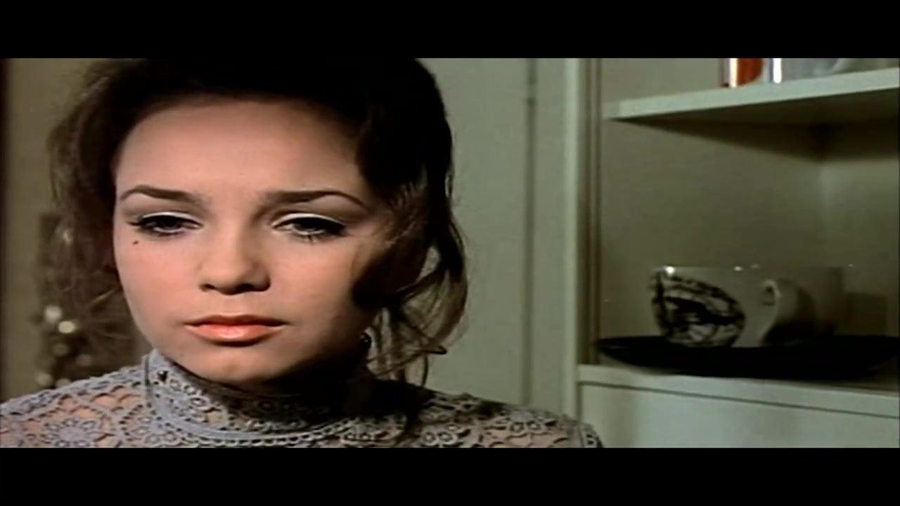 Barbara Rey Porno inger sundh - the seduction of inga