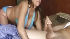 And have evalost beauty babe have orgasm congratulate, your opinion