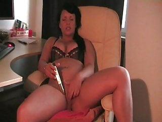 Download video bokep meine sekretaerin will mich geil machen Mp4 terbaru