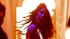 Katrina Kaif jerk off challeng