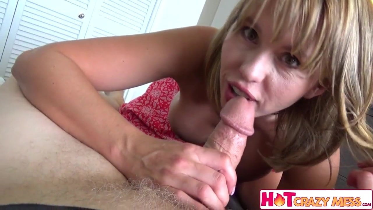 Friends Mom Helps Me Cum Free Caught Jerking Off By