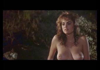 Aida yespica imagenes en porno