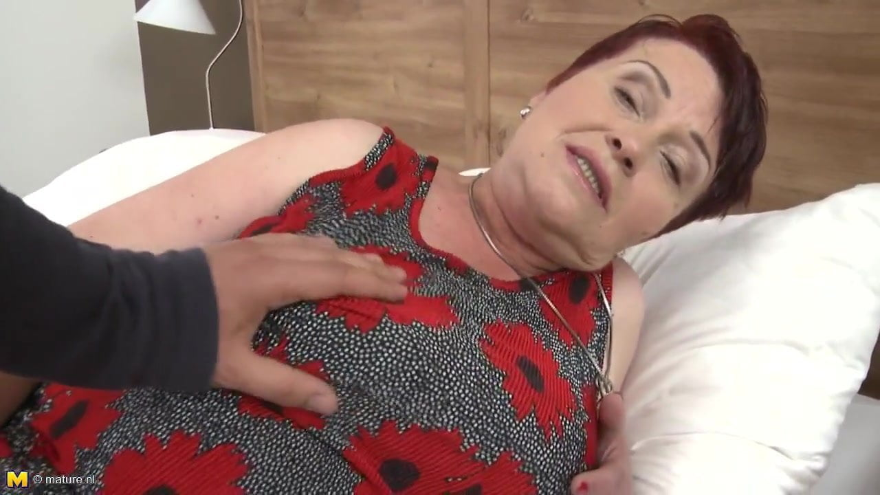 Busty Grandmother Suck And Fuck Young Boy Free Hd Porn Cc-9400