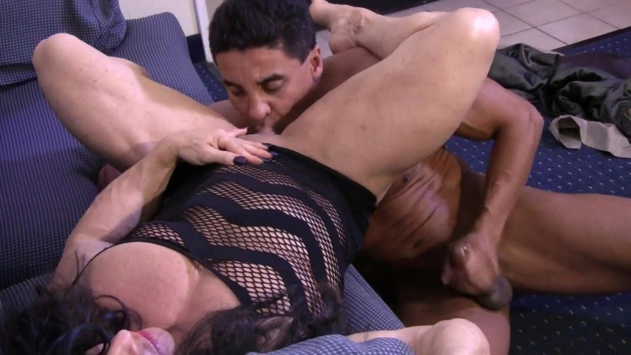 Free amateur nz sex