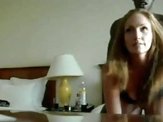 Erotic pre2 - English milf erotic bbc fuck