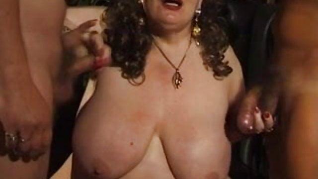 molly luft porno