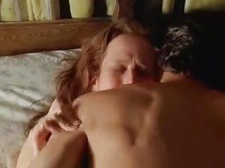Sigourney Weaver Desnuda Vídeos Sexuales Y Fotos Desnudas Filtradas