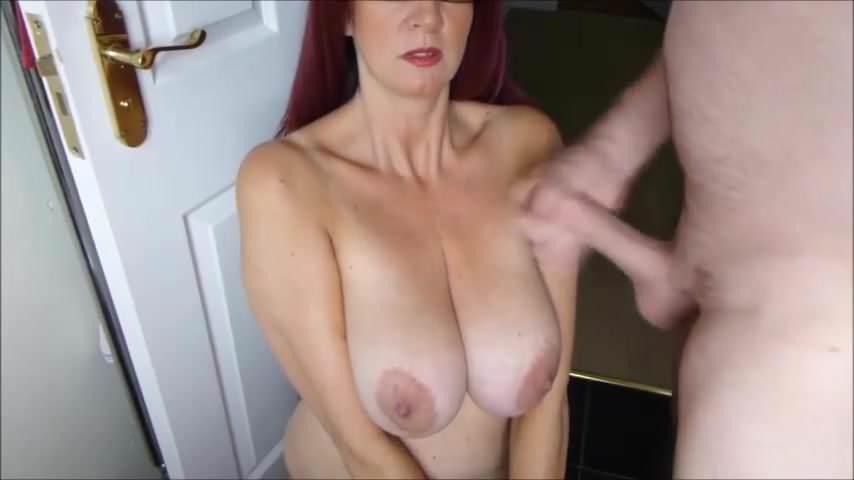 Top Porn Photos Jessica alba spank
