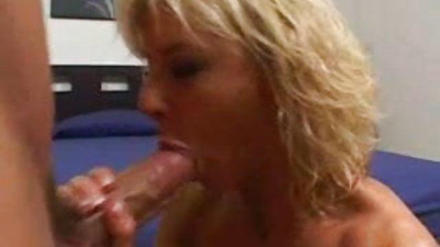 Babe fucked vagina latino