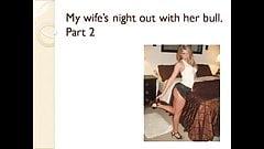 my wife caption 2