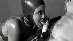 jeannie pepper. fetish sex'