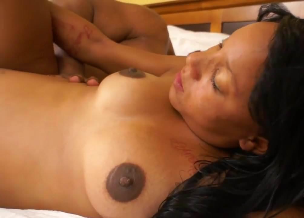 Bisex Muschisaft Brustwarzen Voyeursex