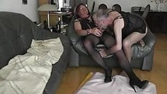 horny cum play !!!