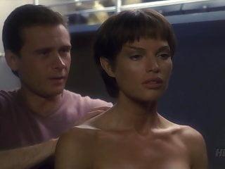 Download video bokep Jolene Blalock - Star Trek Enterprise Mp4 terbaru