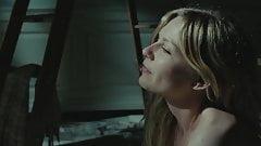 Kirsten Dunst - All Good Things (2010)