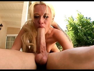 Download video bokep Deep Throat Facefuck BJ Compilation #3 Mp4 terbaru
