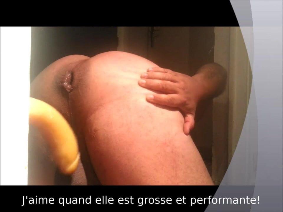 gayporn énorme bite grand noir gay coqs